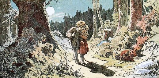 hansel-and-gretel-illustration